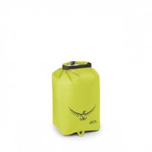 Ultralight Drysack 20 by Osprey Packs