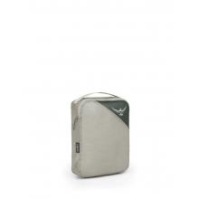 Packing Cube Medium
