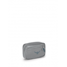 Transporter Powerhouse by Osprey Packs