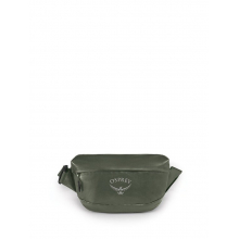 Transporter Waist Pack by Osprey Packs