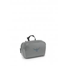 Toiletry Kit Transporter by Osprey Packs