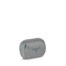 Toiletry Kit Transporter Large by Osprey Packs