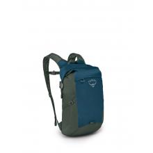 Ultralight Dry Pack 20