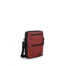Heritage Musette