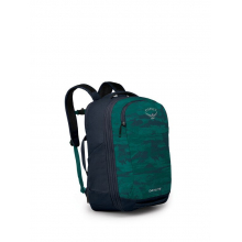 Daylite Expdbl Travel Pack 26+6