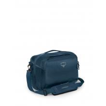 Transporter Boarding Bag 20 by Osprey Packs