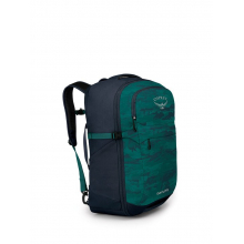 Daylite CO Travel Pack 44 by Osprey Packs