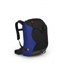 Heritage Scarab by Osprey Packs in Sioux Falls SD