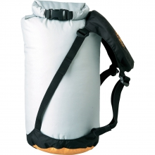 eVent Compression Dry Sack by Sea to Summit