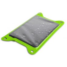 TPU Guide Waterproof Case for Small Tablets by Sea to Summit