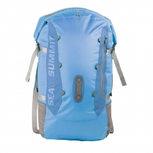 Flow 35L Drypack by Sea to Summit in Vancouver Bc