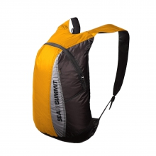Ultra Sil Day Pack by Sea to Summit