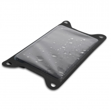 TPU Guide Waterproof Case for Small Tablets