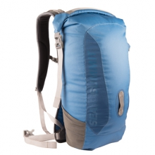Rapid 26L Drypack by Sea to Summit in Burlington Vt