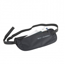 Travelling Light Money Belt by Sea to Summit in New Denver Bc