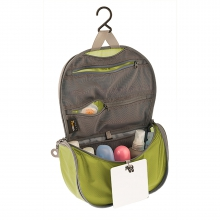 Travelling Light Hanging Toiletry Bag by Sea to Summit in Champaign Il