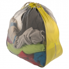 Travelling Light Laundry Bag by Sea to Summit in Mobile Al