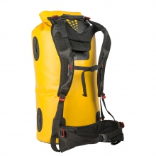 Hydraulic Dry Pack by Sea to Summit in Courtenay Bc