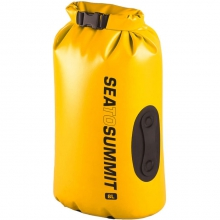 Hydraulic Dry Bag by Sea to Summit in Burlington Vt