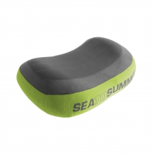 Aeros Pillow Premium by Sea to Summit in Hilton Head Island Sc