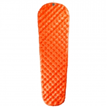 UltraLight Insulated Mat - X-Small by Sea to Summit