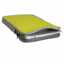 Travelling Light Tablet Sleeve