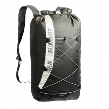 Sprint 20L Drypack by Sea to Summit