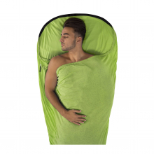 Adaptor - Coolmax Liner - Insect Shield