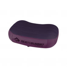 Aeros Pillow Premium by Sea to Summit in Fort Mcmurray Ab