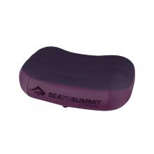 Aeros Pillow Premium by Sea to Summit in Juneau Ak