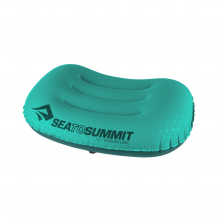 Aeros Pillow Ultra Light by Sea to Summit in Rancho Cucamonga Ca
