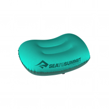 Aeros Pillow Ultra Light by Sea to Summit in Woodland Hills Ca