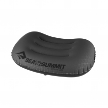 Aeros Pillow Ultra Light by Sea to Summit in Mobile Al