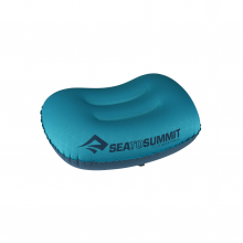 Aeros Pillow Ultra Light by Sea to Summit in Campbell Ca