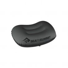 Aeros Pillow Ultra Light by Sea to Summit