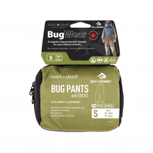 Bug Pants & Socks by Sea to Summit in Medicine Hat Ab