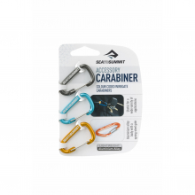 Carabiner 3 Pack by Sea to Summit