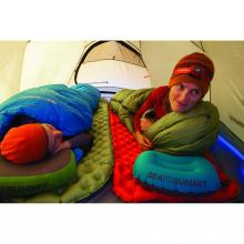 Comfort Plus Insulated Mat