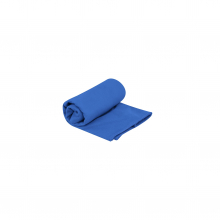 "Dry Lite Towel - XL - 30"" x 60"" by Sea to Summit"