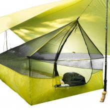 Escapist Inner Bug Tent