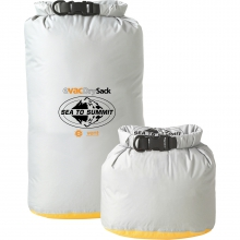 eVac Dry Sack by Sea to Summit in Baton Rouge La
