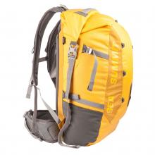 Flow 35L Drypack