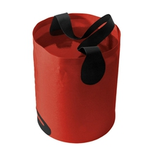 Folding Bucket by Sea to Summit