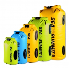 Hydraulic Dry Bag by Sea to Summit in Anchorage Ak