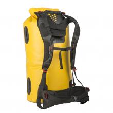 Hydraulic Dry Pack