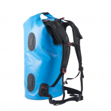 Hydraulic Dry Pack by Sea to Summit in Denver CO