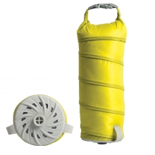 Jet Stream Pump Sack by Sea to Summit in New Denver Bc