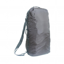 Pack Converter/Duffel by Sea to Summit
