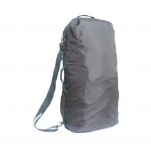 Pack Converter/Duffel