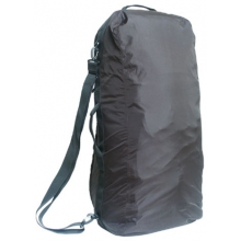 Pack Converter/Duffel by Sea to Summit in Little Rock Ar